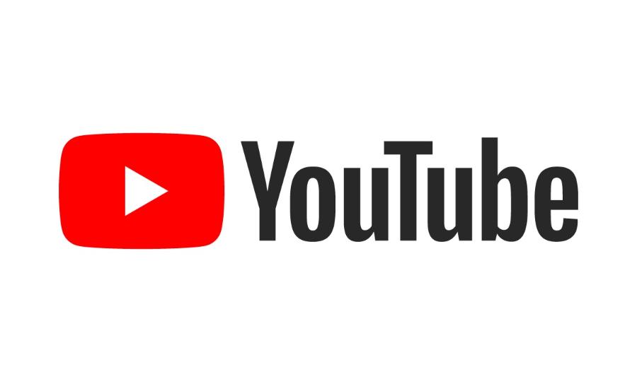 Cách kiếm tiền trên Youtube đơn giản 2020