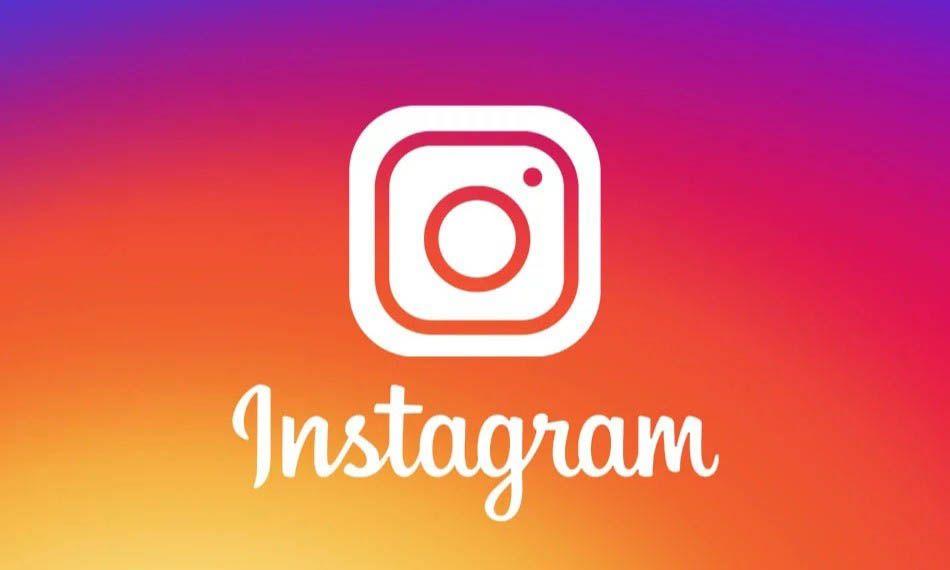 Các Định Dạng Quảng Cáo Trên Instagram