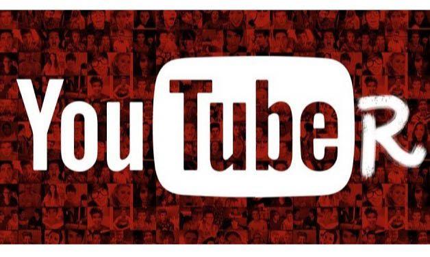 YouTuber là nghề gì? Họ kiếm tiền như thế nào?